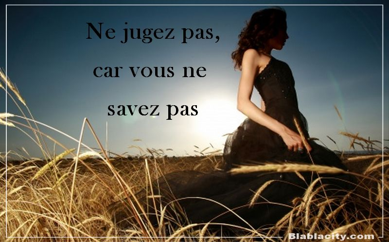 citation-vie-juger