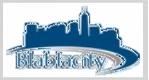 Blablacity Logo